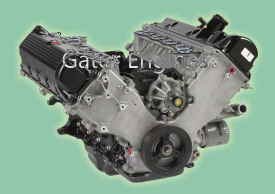 rebuilt engines prices rebuilt free engine image for